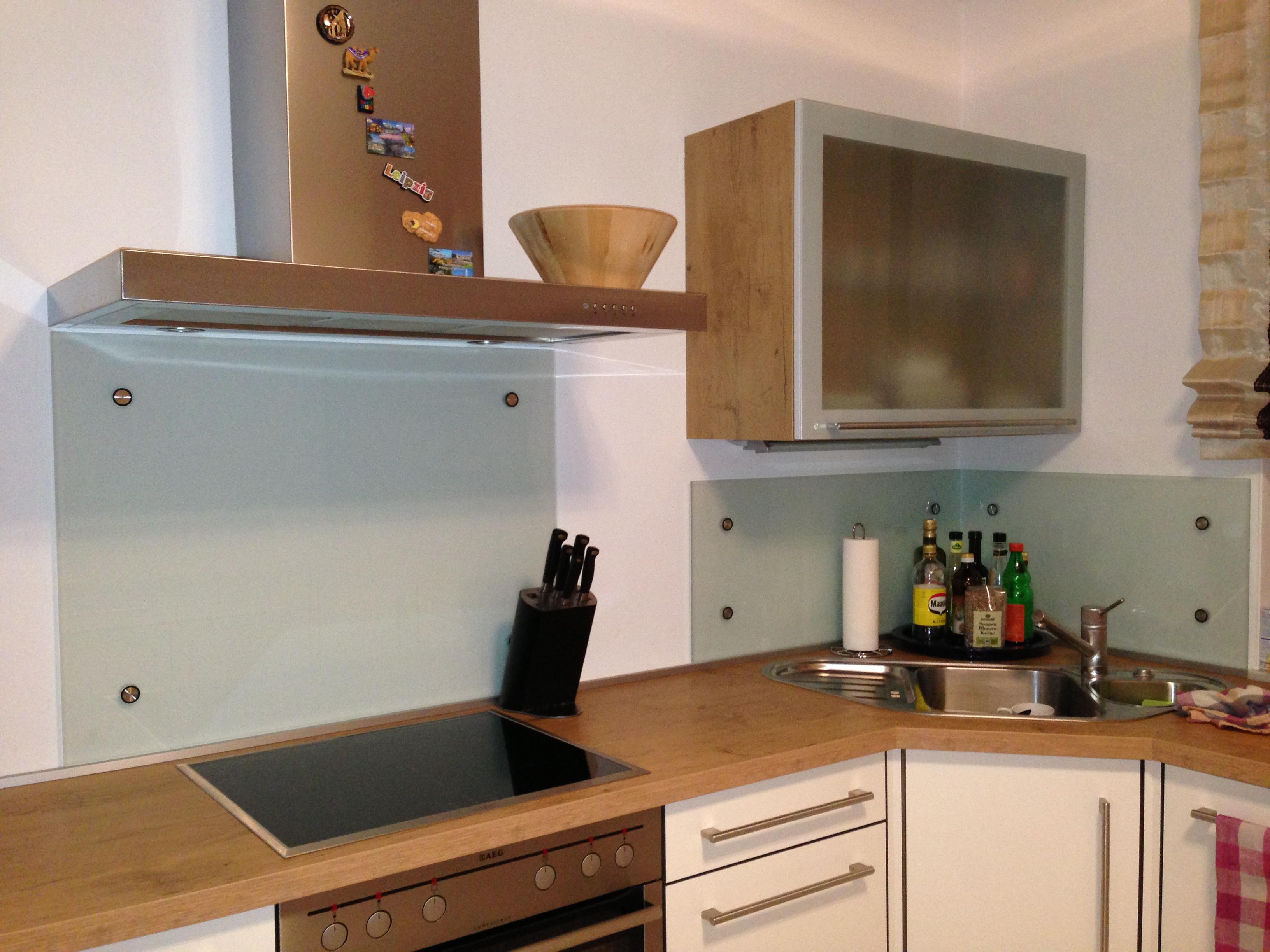 duschen spiegel k chenr ckw nde volkheimer. Black Bedroom Furniture Sets. Home Design Ideas